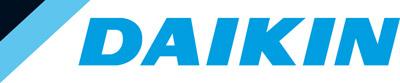 Daikin Logo - Wien